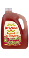 ARIZONA Kiwi Strawberry