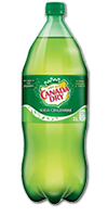 Carbonated Large