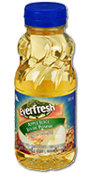 EVERFRESH Apple Juice