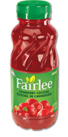 FAIRLEE Cranberry