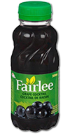 FAIRLEE Grape