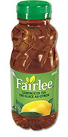 FAIRLEE Iced Tea