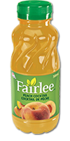 FAIRLEE Peach