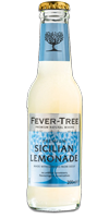 FEVER-TREE Sicilian Lemonade
