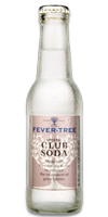 FEVER-TREE Club Soda
