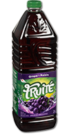 FRUITE Grape