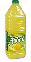 FRUITE Lemonade