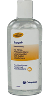ISAGEL Antiseptic Hand Cleansing Gel
