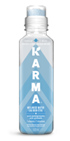KARMA Wellness Water - Balance