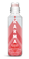KARMA Wellness Water - Body