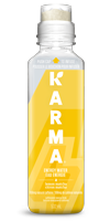 KARMA Wellness Water - Energy Lemon Matcha