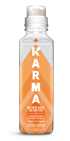 KARMA Wellness Water - Mind