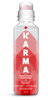 KARMA Wellness Water - Probiotics Berry Cherry