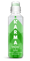 KARMA Wellness Water - Probiotics Melon Kiwi