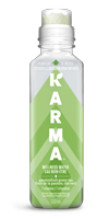 KARMA Wellness Water - Spirit