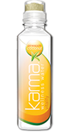 KARMA Wellness Water - Vitality