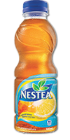 NESTEA Lemon Iced Tea