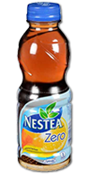 NESTEA Lemon Diet Zero Tea