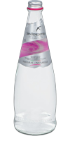 SAN BENEDETTO Natural Spring Water