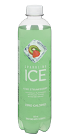 SPARKLING ICE Kiwi Strawberry Sparkling Water