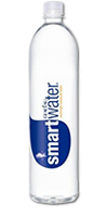 SMARTWATER Enhanced Water