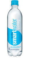 SMARTWATER Enhanced Sparkling Water