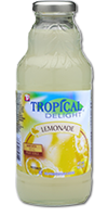 TROPICAL DELIGHT Lemonade