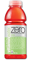 VITAMINWATER ZERO Shine - Watermelon Pink Grapefruit
