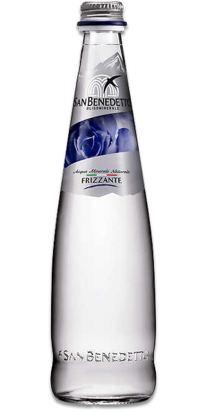 SAN BENEDETTO Sparkling Water - Click Image to Close